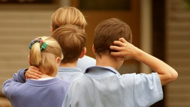 Tough lessons: Head lice don't necessarily prefer clean hair and humans aren't too far removed from our primate cousins.