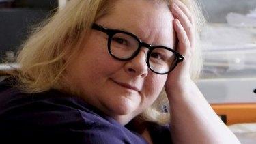 Fellow writer Benjamin Law nominates Magda Szubanski's Reckoning as a great read.