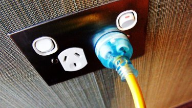 Consumers are being urged to switch and save on energy plans.
