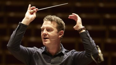 Sydney Philharmonia Choirs bring the sounds of Bach and Mozart to the Sydney Opera House.