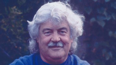 Tony Standish, enthusiast for traditional blues and jazz
