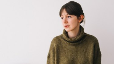 Writer Sally Rooney's Normal People is set in Trinity College in Dublin.