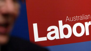 Labor's national conference is the place where the policy direction for the next three years is determined.
