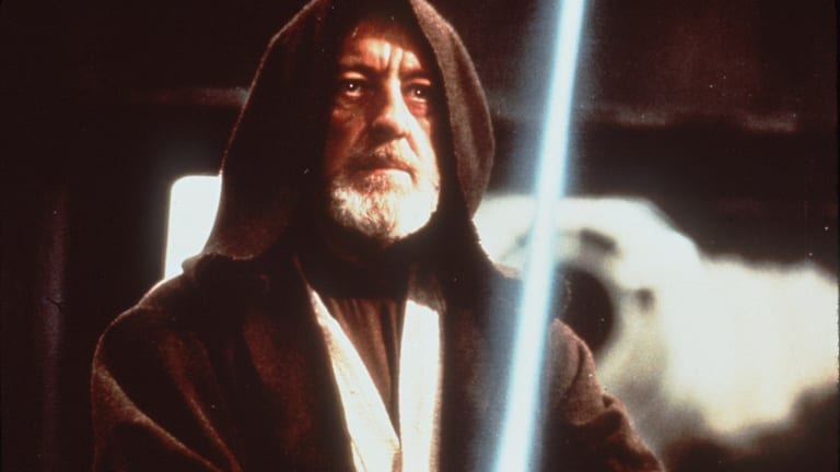 Jedi mind tricks: Psychological research suggests there are plenty of ways to motivate people to do what you want — without them even realising you've persuaded them.