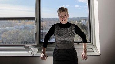 Professor Elizabeth Sheedy from Macquarie University says risk culture in Australian banks is poor.