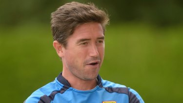 Injuries, operations and tearful nights alone: Kewell