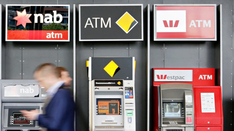 NAB, Westpac and CBA team up with new payments app, Beem