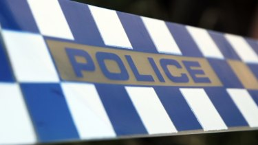 Police are appealing for information after two car wrecking yards were targeted during suspected arson attacks on Brisbane's northside.
