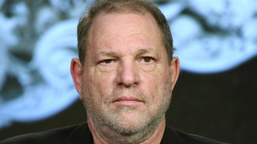 Harvey Weinstein has been fired from The Weinstein Co. following allegations regarding his conduct.