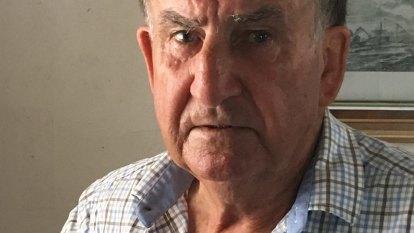 Meet the Australian writer tipped to win the Nobel