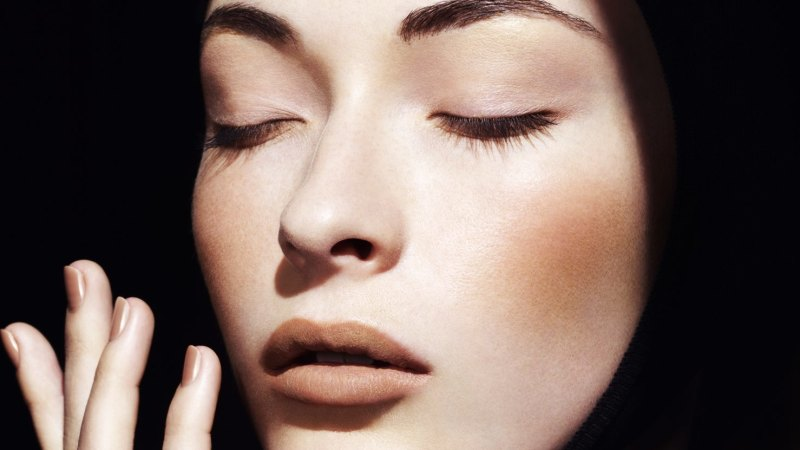 Would you try these anti-ageing tweakments?