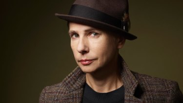 Lionel Shriver defends fiction's right to share the human experience, to write in other voices, to try to understand the other.