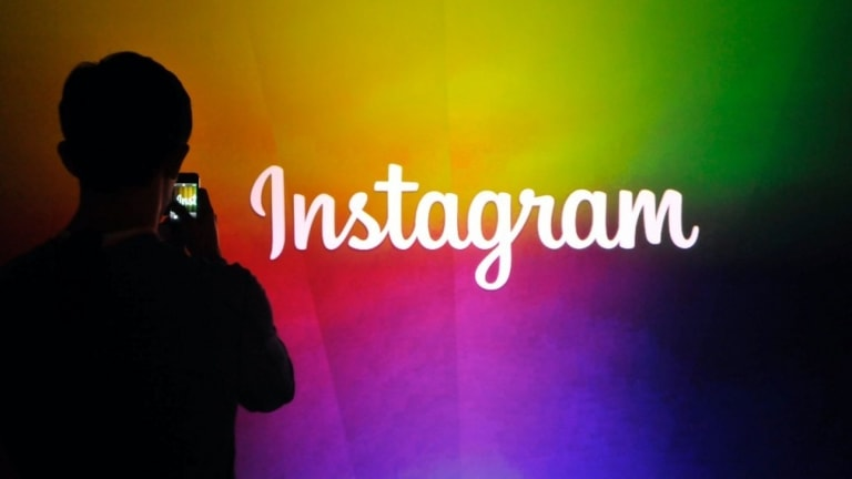 Instagram's terms of use in total run at least seven printed pages, with more than 5000 words.