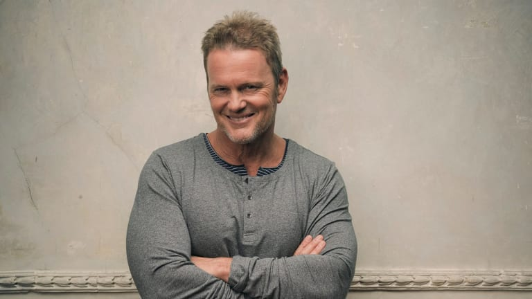 Craig McLachlan has been accused of indecent assault and bullying women.