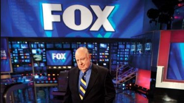 21st Century Fox has been dealing for more than a year with the sexual harassment scandal at Fox News that forced out its powerful architect, the late Roger Ailes.