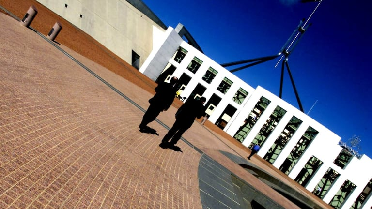 The AOFM has secured long-term debt deals at effective interest rates that are close to zero.