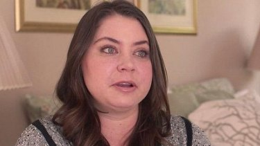 Brittany Maynard's sickness was terrible, and her death, however it came about, was always going to be grievous.