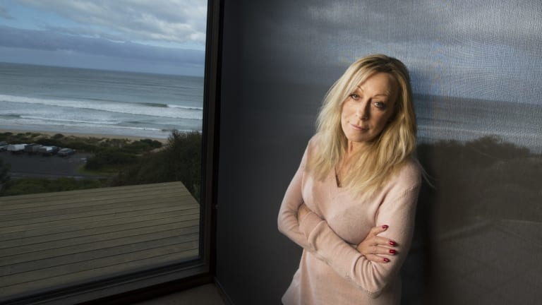 Keran Wicks has spent more than $100,000 on private rehab fees for her sons.