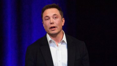 Elon Musk promised in March that Tesla would install the 100 megawatt hour energy storage plant in the state within 100 days of a contract being signed or it would be free.