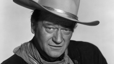 If governments want to go all John Wayne, they should consider the Singapore Solution to reducing drug criime.