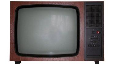 Netflix will change the way Australians watch television, writes John Birmingham.