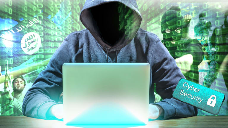 Australia is the third most targeted country for banking botnets.