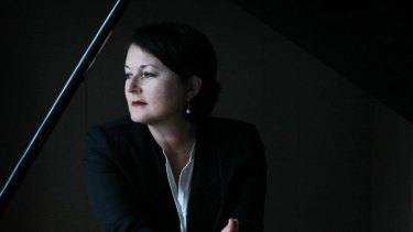 Kathryn Selby has a gift for creating quality ensembles.
