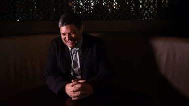Wesley Enoch's first Sydney Festival as director includes an extensive program of Indigenous arts and a shake-up of festival traditions such as the Australia Day ferry race.