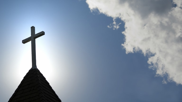 On a spiritual level, celibacy allows for a single-minded devotion to God and the church.