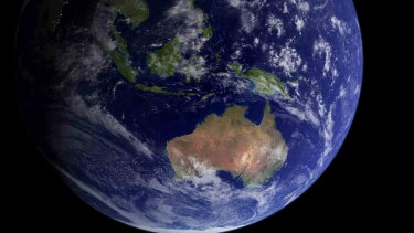 Australia's climate research is in the spotlight after CSIRO revealed plans for deep cuts to modelling and monitoring research.