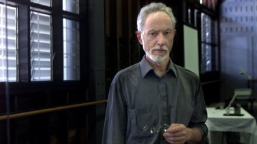 South African-born author J.M. Coetzee won both his Bookers before he relocated to Adelaide in 2002.