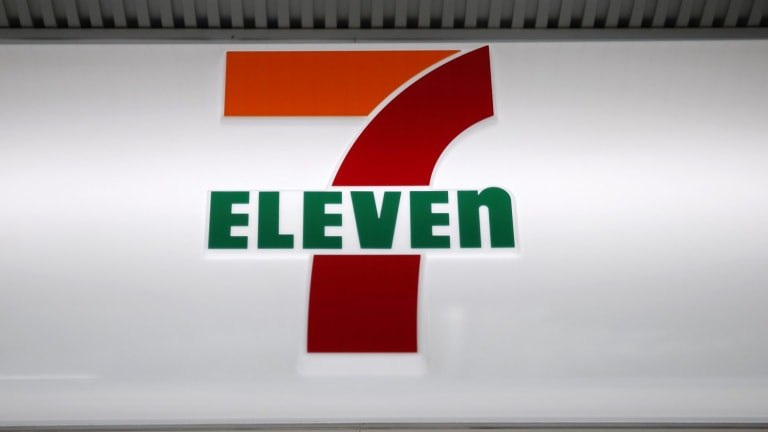 7-Eleven has blamed two industry codes for standing in the way of its ability to terminate agreements with franchisees that underpay workers.