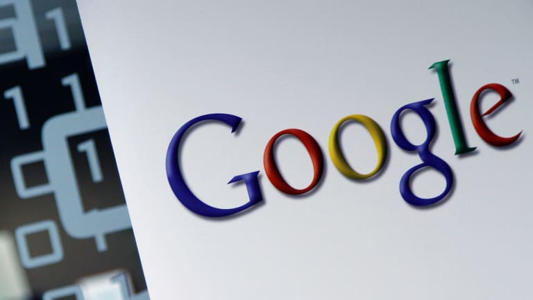The Court of Appeal found Google was not the primary publisher of the images in contention.