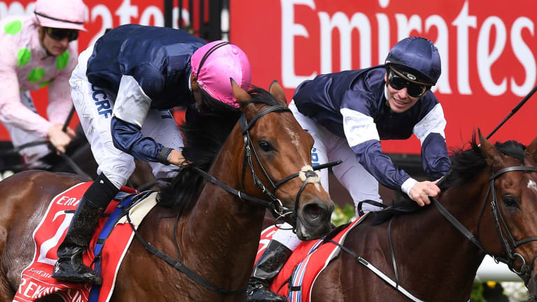 Online bookmakers have accused Queensland of a ''naked tax grab'' that will jeopardise the industry.