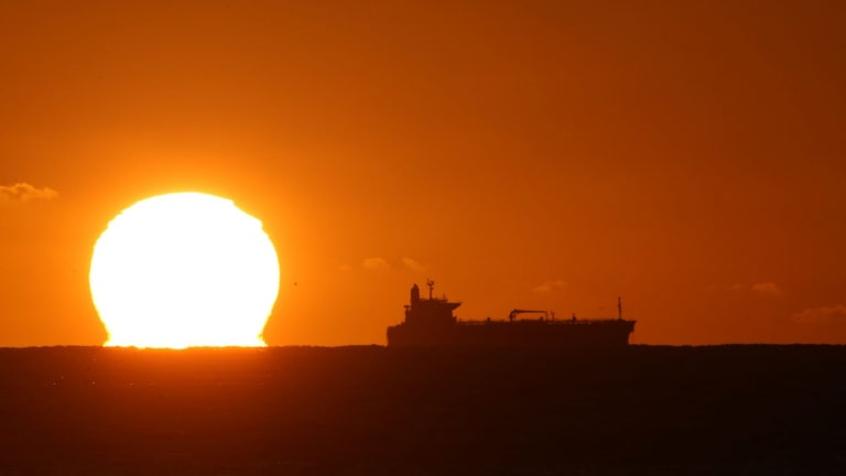 Temperatures are on the rise across Australia for all seasons and all regions.