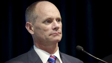 Premier Campbell Newman will lose his seat of Ashgrove on Saturday, new polling suggests.