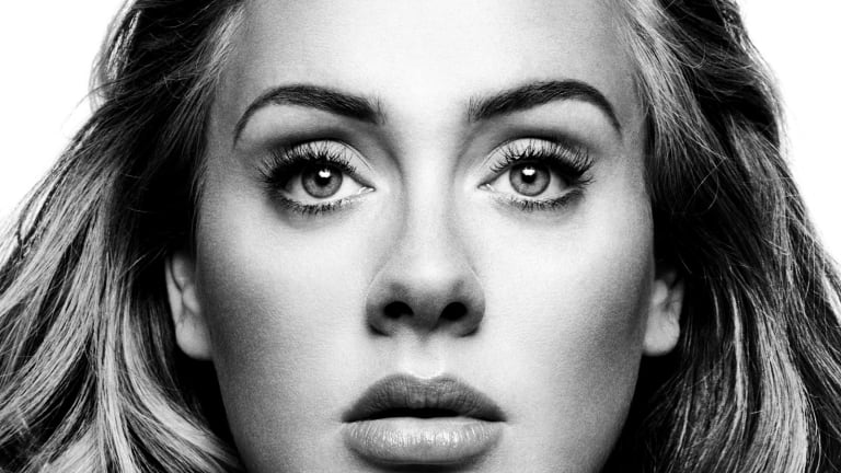 Adele's first Melbourne show sold out in 35 minutes, a second show has been announced.
