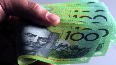 An eastern suburbs man posing as a financial adviser allegedly swindled his clients.