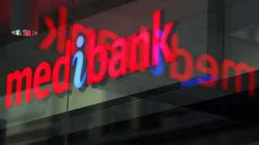 Medibank says its new policy would cost $40 million over three years and save a family of four up to $400 a year.