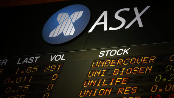 'Risk off' return wipes $54 billion from ASX