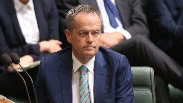 Opposition Leader Bill Shorten is set to announce a program to get more girls interested in computer coding.