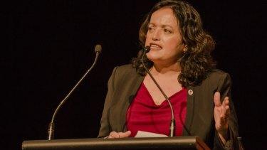 CPSU National Secretary Nadine Flood has welcomed the breakthrough.