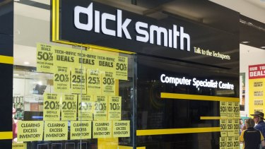 Key figures in the Dick Smith drama will face a public grilling later this year.