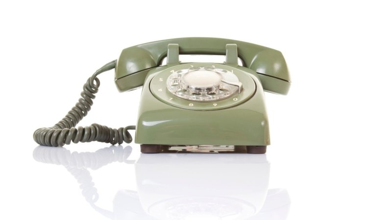 The questions to ask BEFORE you move your home phone to the NBN