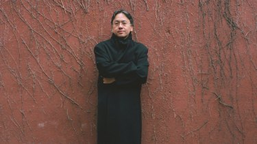 Kazuo Ishiguro's The Buried Giant blends a fantastical version of history.