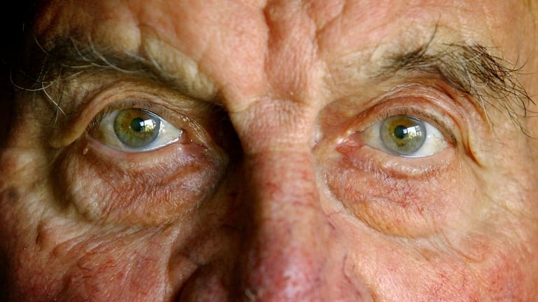 The wait for cataract removal in NSW public hospitals is three times longer than the median Australian wait.