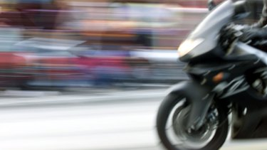 WA Police will establish a new strike force to hunt hoon motorcyclists and serial speedsters.