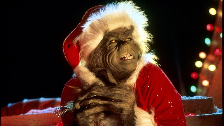 To politicians and minders wanting to call elections, I say on behalf of Santa and everyone who loves Christmas, please leave us out of your games.