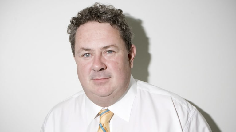 AOT Group chief executive Andrew Burnes will run the combined company.