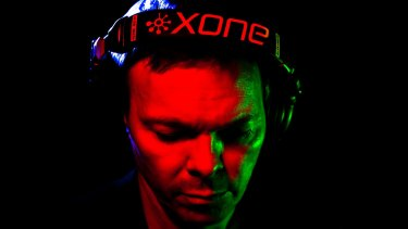 DJ Pete Tong is revisiting dance music's biggest anthems of the past 30 years.